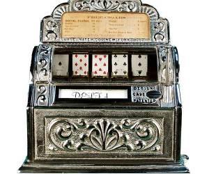 Игровые Автоматы Голден Тур Играть Бесплатно