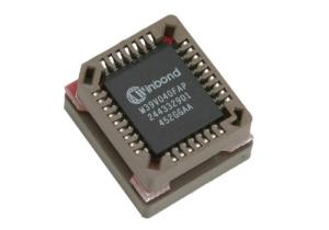 Базовая система ввода-вывода BIOS