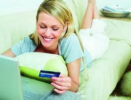 Как делать покупки в Интернет - инструкция