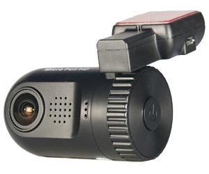 AvtoVision Micro A 7