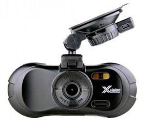 X - Vizion F -4000