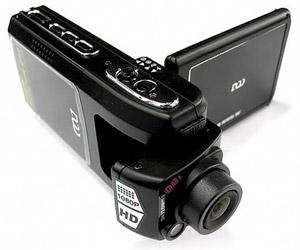 DOD F 900 L HD