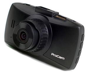 ProCam ZX3
