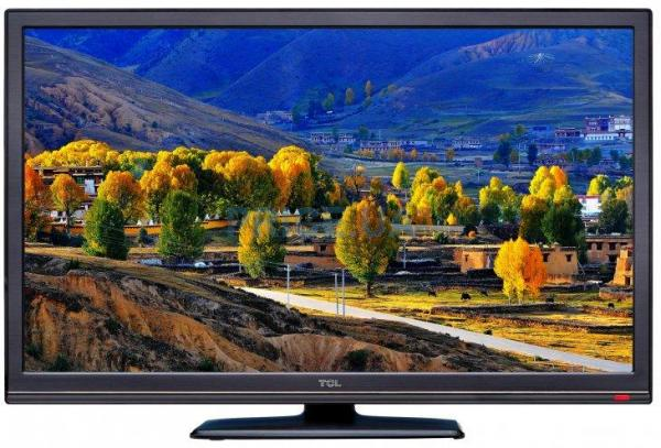 Рейтинг Full HD телевизоров 2014 года