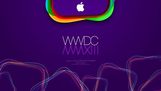 Рейтинг новинок Apple 2014 года, представленных на конференции WWDC