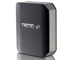 3G/4G Wi-Fi роутер TP-LINK TL-MR3020