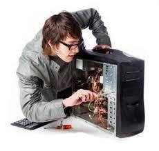 Где именно следует искать код вируса?
