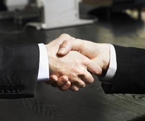 Заявки - как эффективно разместить, чтобы получить заказ
