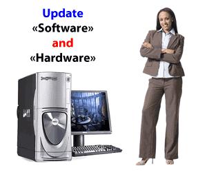 Работая дома, правильно подбираем оборудование и программное обеспечение