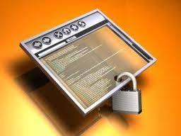 Меры по защите сайтов
