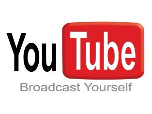 Как создать свой канал на YouTube (картинка, фото)