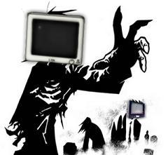 скачать бесплатно игру зомби на компьютер на русском языке - фото 2