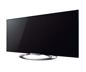 Sony KDL-40W905A